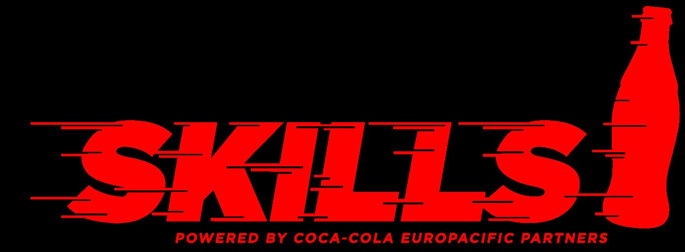 SnelleSkills